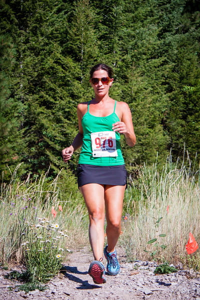 2013 Marshall Mountain Trail Run (fs) -333