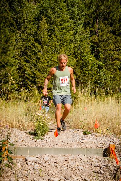 2013 Marshall Mountain Trail Run (fs) -219