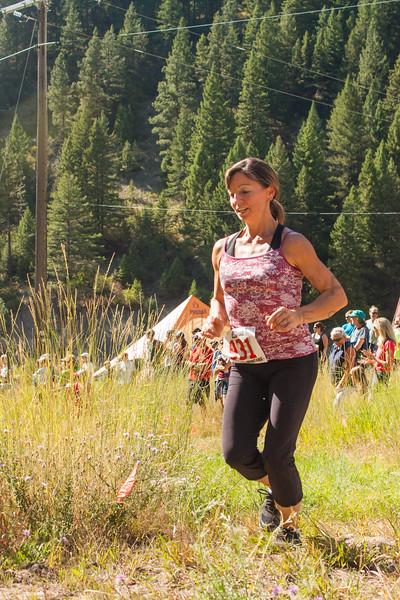 2013 Marshall Mountain Trail Run (fs) -78