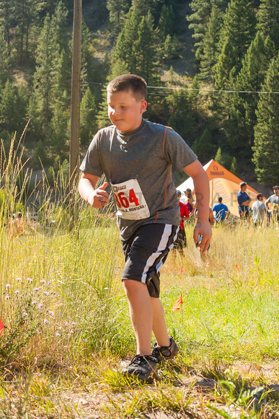 2013 Marshall Mountain Trail Run (fs) -134