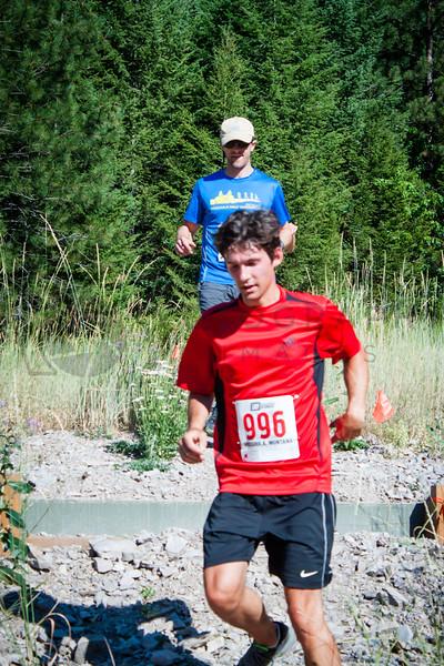 2013 Marshall Mountain Trail Run (fs) -249