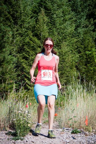 2013 Marshall Mountain Trail Run (fs) -336