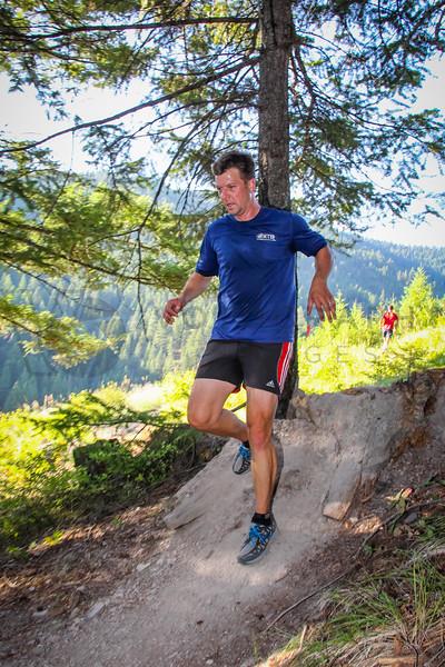 2013 Marshall Mountain Trail Run (fs) -618