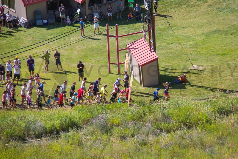 2013 Marshall Mountain Trail Run (fs) -13