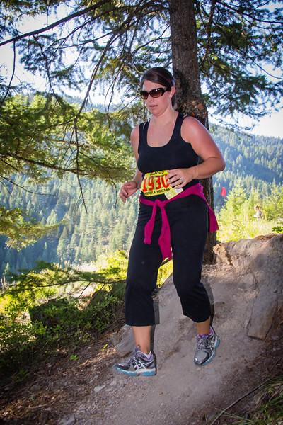 2013 Marshall Mountain Trail Run (fs) -568