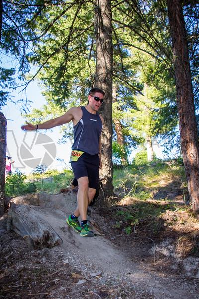 2013 Marshall Mountain Trail Run (fs) -504
