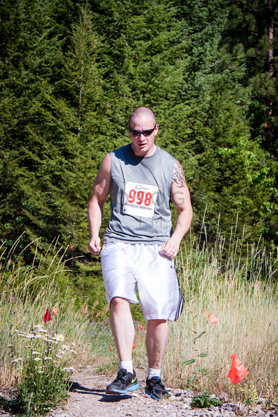 2013 Marshall Mountain Trail Run (fs) -286