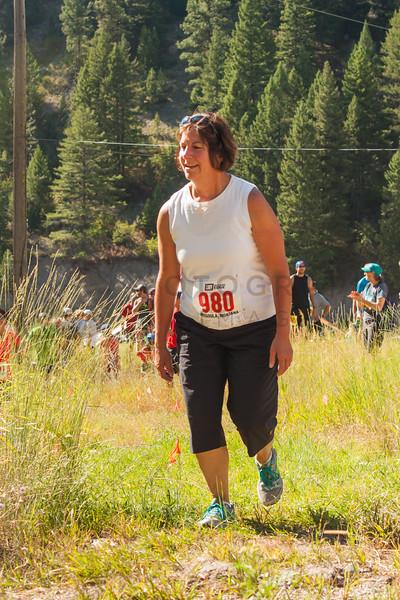 2013 Marshall Mountain Trail Run (fs) -125