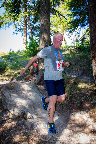 2013 Marshall Mountain Trail Run (fs) -182