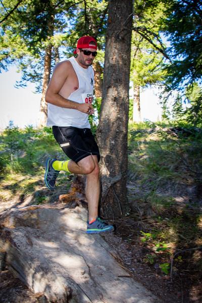 2013 Marshall Mountain Trail Run (fs) -189
