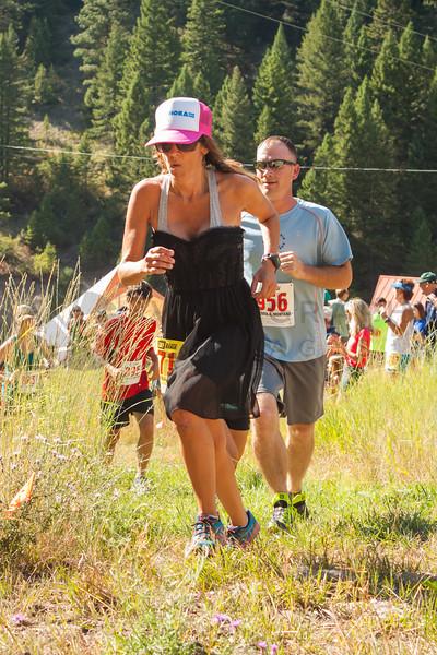 2013 Marshall Mountain Trail Run (fs) -41