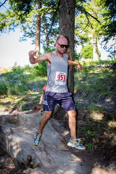 2013 Marshall Mountain Trail Run (fs) -171