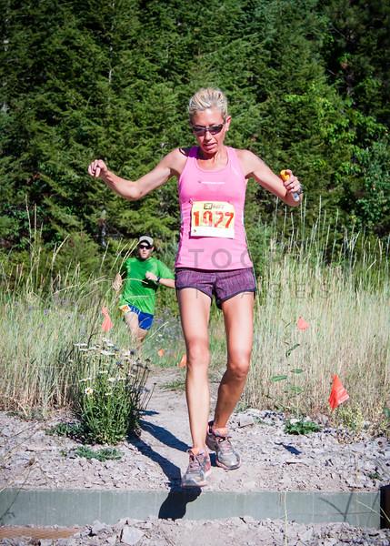 2013 Marshall Mountain Trail Run (fs) -666