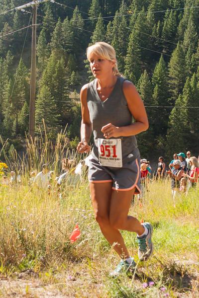 2013 Marshall Mountain Trail Run (fs) -70