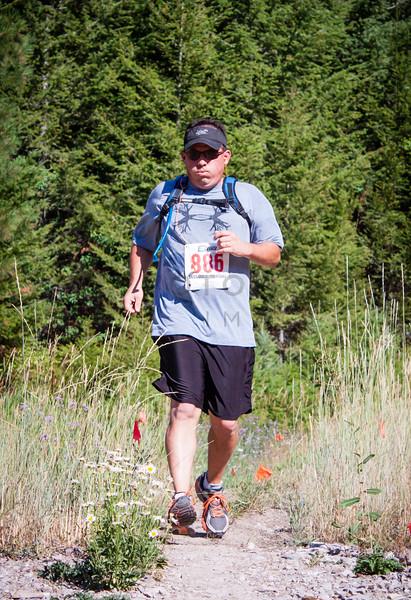 2013 Marshall Mountain Trail Run (fs) -383