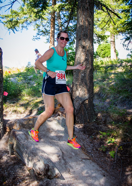 2013 Marshall Mountain Trail Run (fs) -187