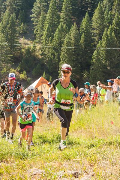 2013 Marshall Mountain Trail Run (fs) -87