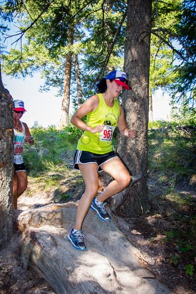 2013 Marshall Mountain Trail Run (fs) -226