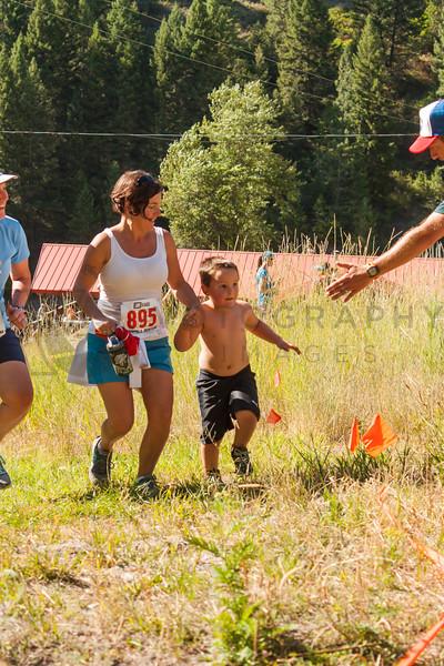 2013 Marshall Mountain Trail Run (fs) -137