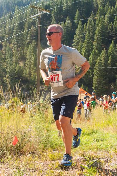 2013 Marshall Mountain Trail Run (fs) -112