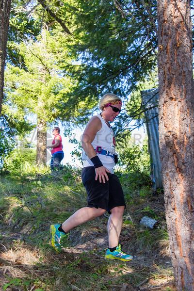 2013 Marshall Mountain Trail Run (fs) -267