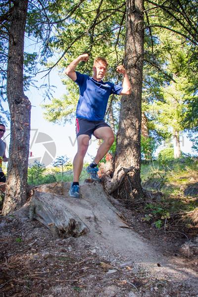 2013 Marshall Mountain Trail Run (fs) -482