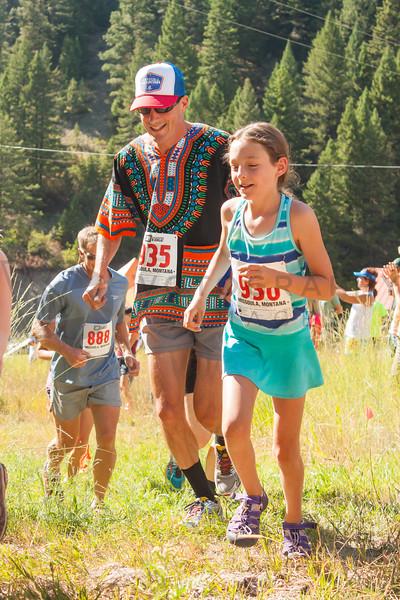2013 Marshall Mountain Trail Run (fs) -89