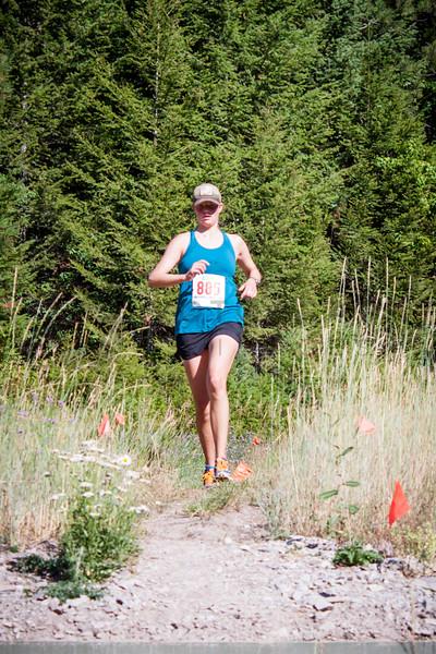 2013 Marshall Mountain Trail Run (fs) -260