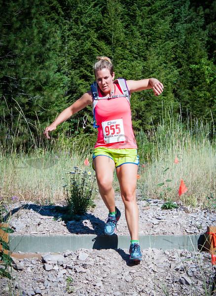 2013 Marshall Mountain Trail Run (fs) -329