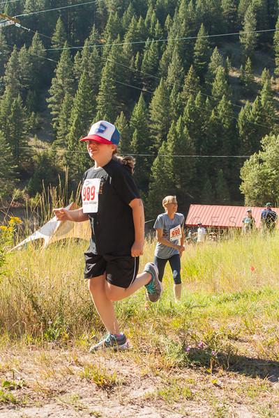 2013 Marshall Mountain Trail Run (fs) -150