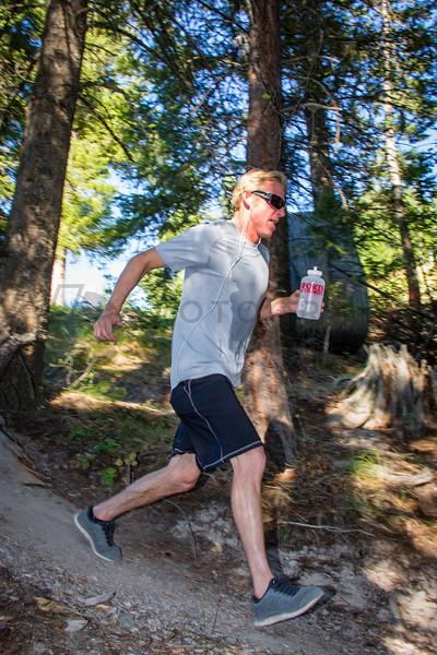 2013 Marshall Mountain Trail Run (fs) -514
