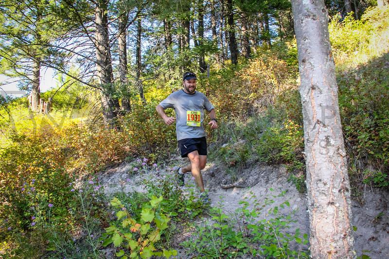 2013 Marshall Mountain Trail Run (fs) -635