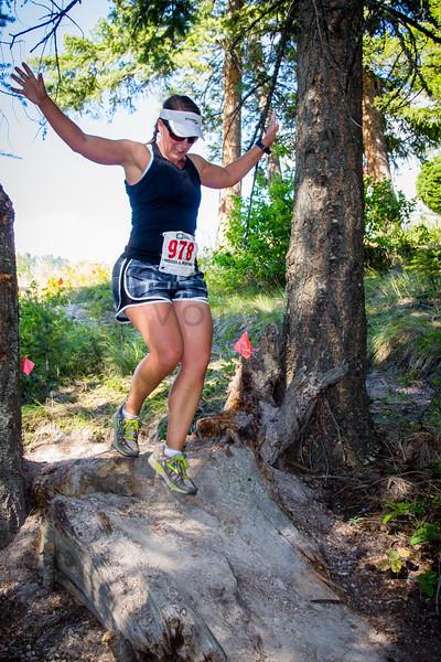 2013 Marshall Mountain Trail Run (fs) -173