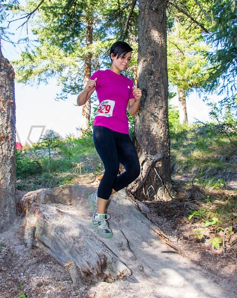 2013 Marshall Mountain Trail Run (fs) -331