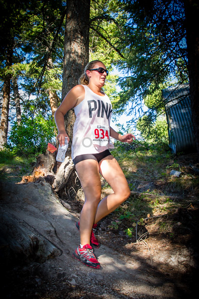 2013 Marshall Mountain Trail Run (fs) -415