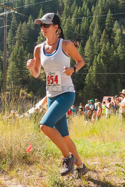 2013 Marshall Mountain Trail Run (fs) -74