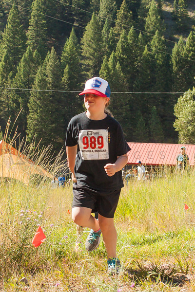 2013 Marshall Mountain Trail Run (fs) -149