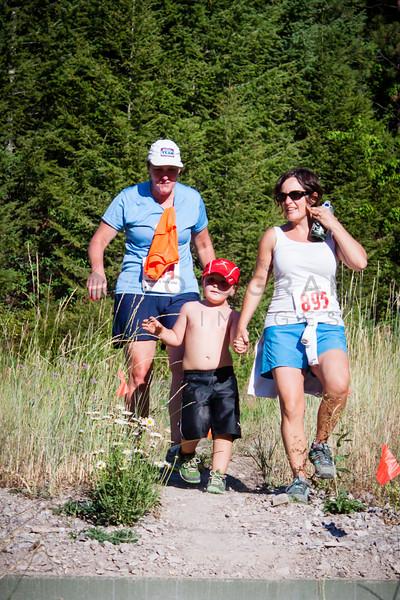 2013 Marshall Mountain Trail Run (fs) -657