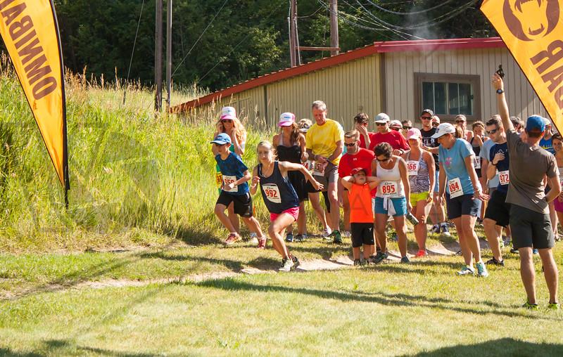 2013 Marshall Mountain Trail Run (fs) -19
