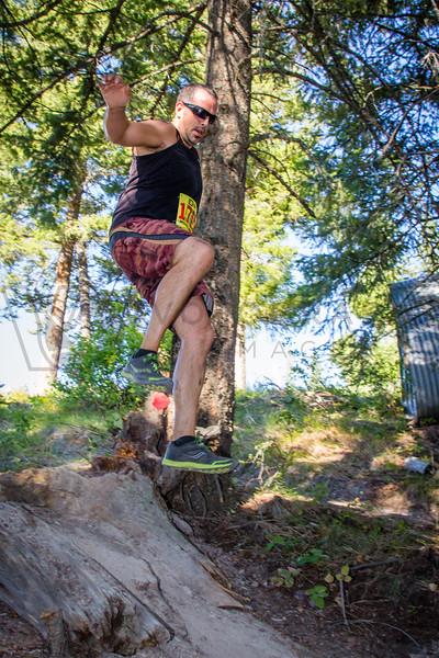 2013 Marshall Mountain Trail Run (fs) -517