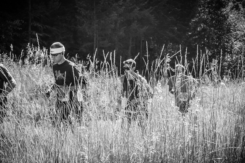 2013 Marshall Mountain Trail Run (fs) -395