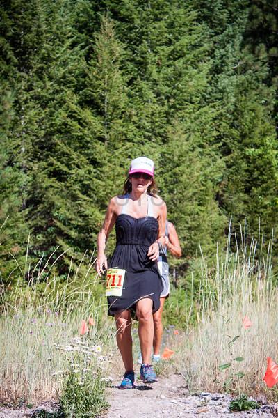 2013 Marshall Mountain Trail Run (fs) -303