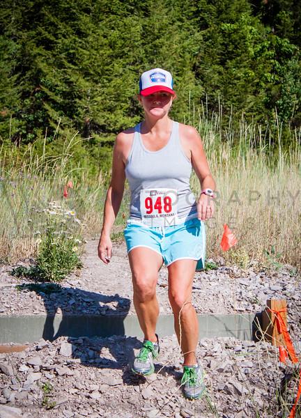 2013 Marshall Mountain Trail Run (fs) -388