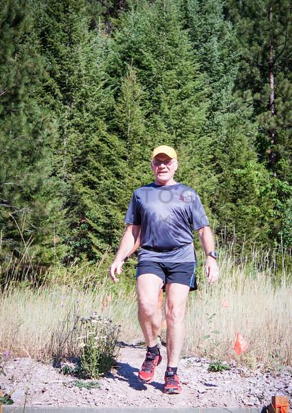2013 Marshall Mountain Trail Run (fs) -421