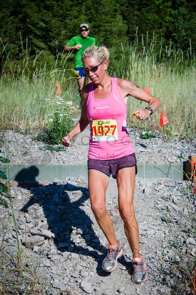 2013 Marshall Mountain Trail Run (fs) -668