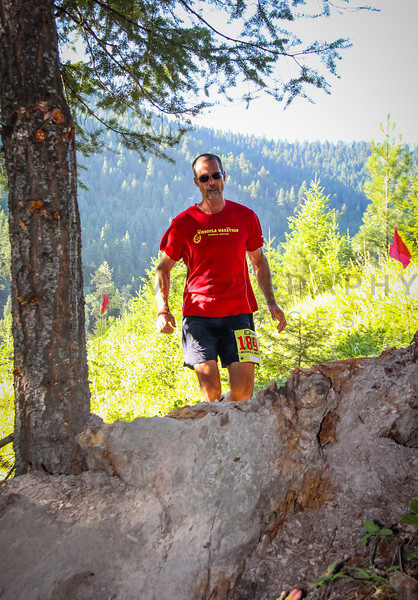 2013 Marshall Mountain Trail Run (fs) -619