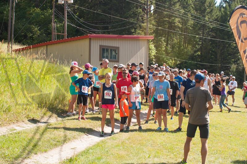 2013 Marshall Mountain Trail Run (fs) -18