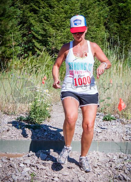 2013 Marshall Mountain Trail Run (fs) -401