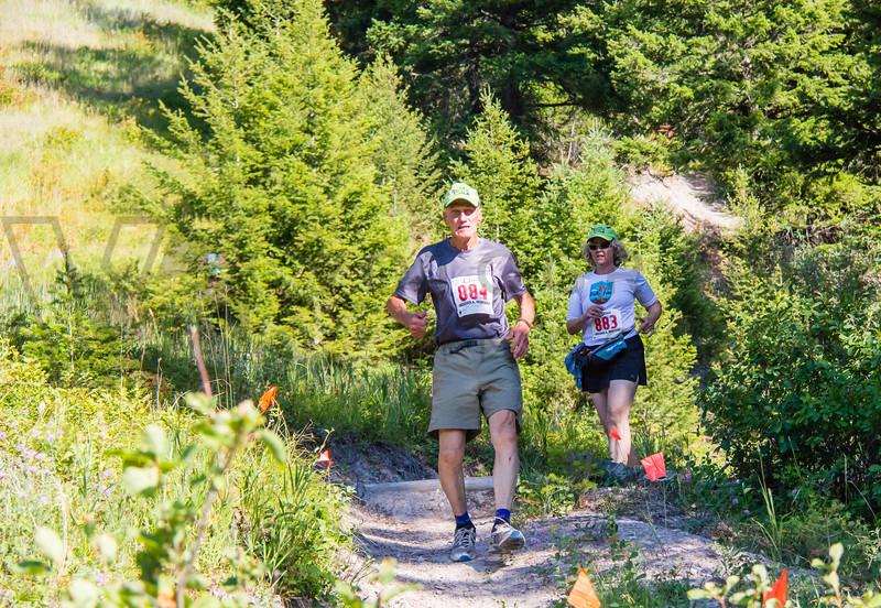 2013 Marshall Mountain Trail Run (fs) -371