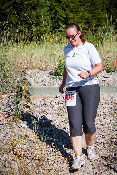 2013 Marshall Mountain Trail Run (fs) -405